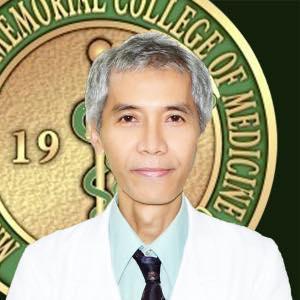Dr. PascoFINAL